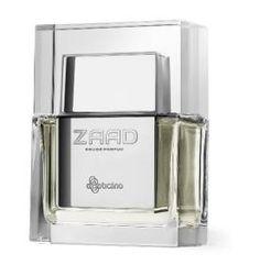 Zaad Eau de Parfum 95ml - O Boticário