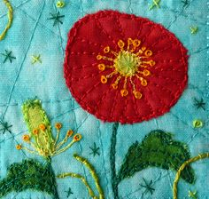 """https://flic.kr/p/7XRe1s 
