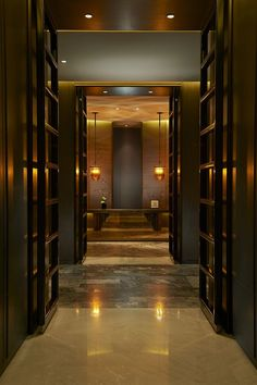 Waldorf Astoria Beijing Rooms & Accommodations - Save 50% OFF - Hotels.com