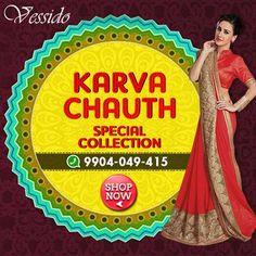 Bridal Lehenga Online, Party Wear Sarees Online, Buy Sarees Online, Buy Suits Online, Indian Dresses Online, Lehenga Collection, Latest Designer Sarees, Amazing Wedding Dress, Saree Shopping