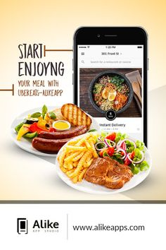Starting at 500 buy your own uber clone script with source codewe when it comes to food different people have different priorities for that alikeapp launches an forumfinder Choice Image