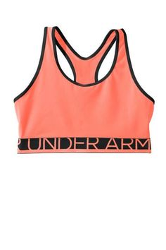 The cutest athletic gear we've ever found, from sweet sweats to stylish sports bras