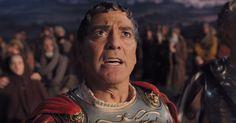 Trailershow – Triple 9, Die Vorsehung, The Big Short, The Revenent, Hail, Caesar! , Far Cry Primal