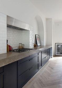 wood floors in kitchen remodel ideas images 5641 best modern inspiration 2019 interior french oak herringbone featured beautiful irish concrete