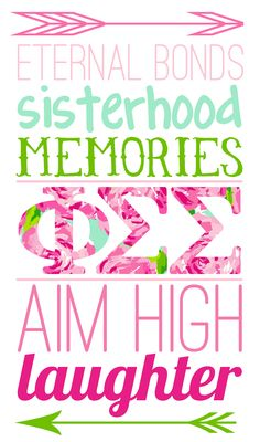 #phisigmasigma #printable #design by Britne Goldstein
