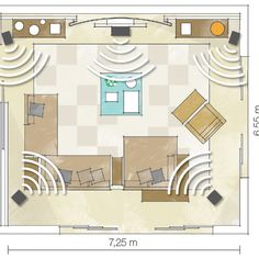 04-solucoes-produtos-incrementar-home-theater