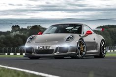Porsche plans 911 GT3 RS, supercar, turbo 911 range and new 918 | Autocar - https://www.luxury.guugles.com/porsche-plans-911-gt3-rs-supercar-turbo-911-range-and-new-918-autocar/