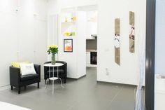 Dai un'occhiata a questo fantastico annuncio su Airbnb: Appartamento indipendente al centro di Roma - case in affitto a Roma