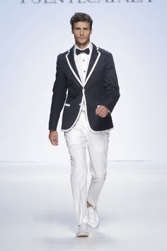 Foto de www.bodas.com.mx/articulos/estilos-y-complementos-para-el-novio-2015--c5827