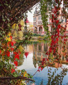 Destinations, Europe, America, Vide, Instagram, Beautiful Landscapes, Romania, Adventure, Landscapes