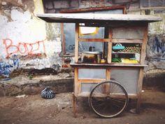 food carts - Google Search