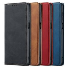 Great Deals, Leather Wallet, Magnets, Cover, Hot, Ebay, Leather Wallets