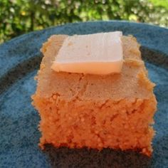 """Ultimate Gluten-Free Cornbread 