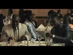 50 Cent - Before I Self Destruct (2009) Full Movie  - FULL MOVIE FREE - George Anton -  Watch Free Full Movies Online: SUBSCRIBE to Anton Pictures Movie Channel: http://www.youtube.com/playlist?list=PLF435D6FFBD0302B3  Keep scrolling and REPIN your favorite film to watch later from BOARD: http://pinterest.com/antonpictures/watch-full-movies-for-free/