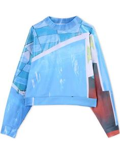 ACNE STUDIOS Sweatshirt. #acnestudios #cloth #sweatshirt