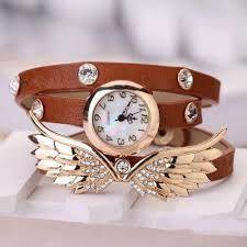 Resultado de imagem para bracelete de asas