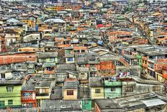 Items similar to Manizales, Colombia Street Scene. Multiple sizes available. Photography South America on Etsy Ecuador, Cali, Cities, Scene Photo, My Heritage, First Photo, South America, City Photo, New Homes