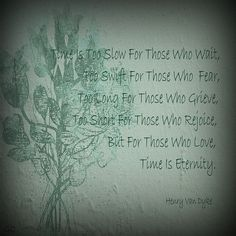 quotes about love.... It's Only Love (Happy...
