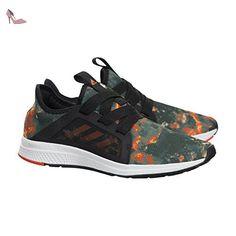 huge selection of d9ecc 3ba4e Adidas ClimaCool cm – Chaussures de running pour homme, Blanc –  (FtwblaFtwblaPlamet) 45 13 - Chaussures adidas (Partner-Link)   Pinterest