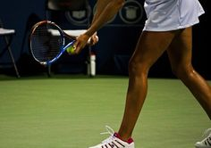 I have a lot of experience on the courts over the years. Here are my 12 singles tennis strategy tips to help you to improve your game.