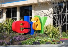 eBay users will not be able to make payments through Skrill, PropPay and Paymate from September 27, 2015. EBay has announced that it will no longer be supporting Skrill, PropPay and Paymate. This change however will not affect the customers in the United...