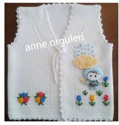#anne.orguleri #baby #babyshower #babynest #örgümodelleri #örgümodeli #örg... - #anneorguleri #Baby #babynest #babyshower #örg #orguleri #orgumodeli #orgumodelleri