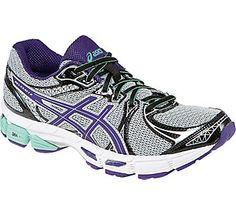 asics shoes meaning in tagalog cordial drink recipes 667923