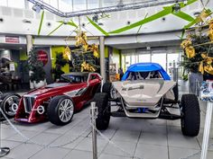 Top 10 des articles de janvier 2020 Antique Cars, Articles, Blog, Feather, Vintage Cars, Blogging