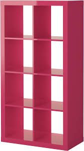 ikea pink expedit - Google Search