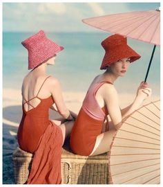 by Louise Dahl Wolfe