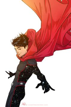 Wiccan - My favorite Gay comic book Character. Not only is he gay he has the best power in the Marvel University (well his mom Scarlet Witch has the same) so tie for best I mean.