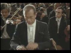 Alexis Weissenberg - Rachmaninoff Piano Concerto No.2, Part 03