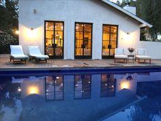 Kenwood Villa Rental: Relaxed Elegance On Sonoma Creek - New Hot Tub   HomeAway