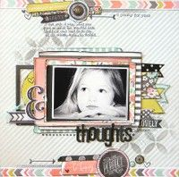 A Project by Missy Whidden from our Scrapbooking Gallery originally submitted 09/30/13 at 11:55 AM