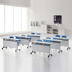 77 best conference table images on pinterest conference table