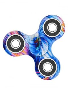 GET $50 NOW | Join RoseGal: Get YOUR $50 NOW!http://www.rosegal.com/fidget-spinner/focus-toy-stress-relief-star-1141360.html?seid=8991825rg1141360