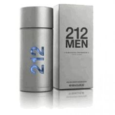 men's cologne | CAROLINA HERRERA 212 Men Best Men's Cologne ~ was my signature scent but has changed because of my body chemistry