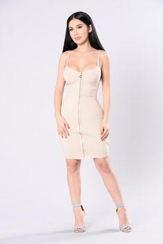 24883e1815498 Pink Bikini, Club Dresses, Casual Dresses, Spaghetti Strap Dresses, Latest  Dress,