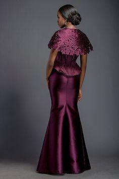 Komole Kandids Series 1_House of Deola_Aso Oke~African fashion, Ankara, kitenge, African women dresses, African prints, Braids, Nigerian wedding, Ghanaian fashion, African wedding ~DKK