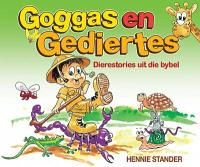 Buy Creepy Crawly Creatures by Hennie Stander and Read this Book on Kobo's Free Apps. Discover Kobo's Vast Collection of Ebooks and Audiobooks Today - Over 4 Million Titles! Child Love, Creepy, Free Apps, Audiobooks, This Book, Ebooks, Creatures, Bible, Comics