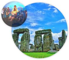 Solstice Festival, Summer Solstice, Country Information, Stonehenge, Teaching English, Sustainability, Summer Solstace, Sustainable Development