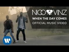 ▶ Nico & Vinz - Fresh Idea (Official Music Video) - YouTube