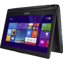 ] Price Comparisons Of Asus – Geek Squad Certified Refurbished Flip Touch-screen Laptop – Intel Core – Memory – Hard Drive – Black Purchase Today 1366x768 Hd, Budget Laptops, Bluetooth, Wireless Lan, Laptop Shop, Touch Screen Laptop, Mini Pc, Asus Laptop, Latest Gadgets