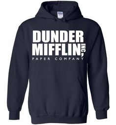 7ff2b010b The Office - Dunder Mifflin Paper Company mug | Café au lait y vino all day  | The office merch, Dunder mifflin, Mugs