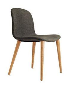 Bacco Chair @ DWR $600