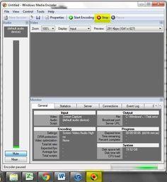 Un outil gratuit pour enregistrer des tutoriels