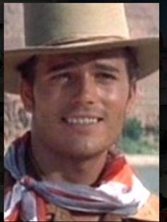 Patrick Wayne son of John Wayne Hollywood Icons, Hollywood Stars, Classic Hollywood, Old Hollywood, Wayne Family, Patrick Wayne, John Wayne Movies, Men Are Men, Family Relations