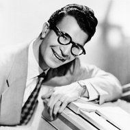 The first Jazz album I played over and over! Take 5. Dave Brubeck, Jazz Musician, Dies at 91 - NYTimes.com
