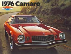 20 best 1976 camaro images in 2020 camaro 1976 camaro chevrolet camaro 20 best 1976 camaro images in 2020