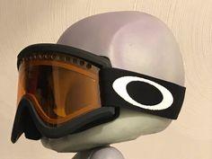 6050f8377cd OAKLEY Goggles Ski Goggles Snowboard Goggles Snow Goggles